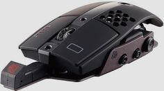 best gaming mouse @ http://www.thebestgamingmouse.org/venturing-cyber-world-best-wireless-gaming-mouse/