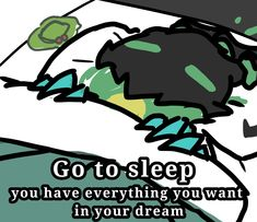 League Of Legends Characters, Lol League Of Legends, Thresh Lol, Mobile Legends, Animes Wallpapers, Memes, Funny Pictures, Kawaii, Hairstyles