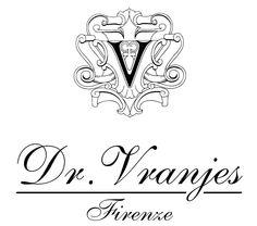 FRAGANCIAS DE AMBIENTE DR. VRANJES Perfumes y emociones