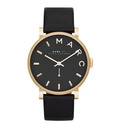 Marc by Marc Jacobs Baker MBM1269
