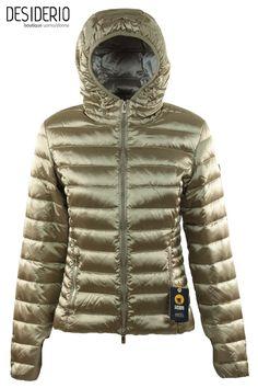 CIESSE PIUMINI 800 fill power AGHATA - DESIDERIO boutique Abbigliamento uomo/donna Canosa di Puglia BT Shop Online: http://www.ebay.it/usr/desiderioboutique via J.F.Kennedy 31/33 tel. 0883 662 490 e-Mail info@boutiquedesiderio.com