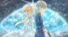 Is there going to be Aldnoah.Zero season 3? Release date