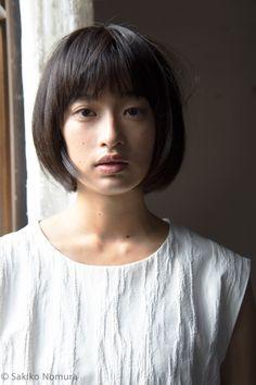 門脇麦 Japanese Girl, Fangirl, Kawaii, Actresses, Actors, Lady, Pretty, Cute, People