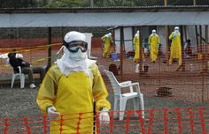 Nidhi Infotech discusses about the Ebola precautionary methods. Japan as always , the First to be among any of the latest technologies developed a new detecting device or we can simply call it as a Screening device that confirms whether the person is infected with Ebola or not in just 30 min.