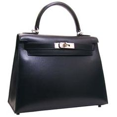 Kelly 28 can make you get everybody's notice but are not used to their special attention on you. If you need Hermes Kelly 28cm Out sewing Black Box Calf Leather Silver hardware,just come and join us! We are one of the best online store of the Hermes Kelly.If you want to be a fashion people in the daily life,enjoy to us and we will try our best to meet your needs. More view http://www.birkinsite.com/