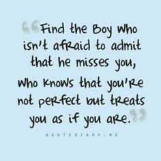 I Love You Quotes For Boyfriend Tumblr