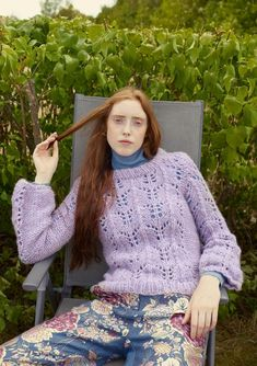 Ravelry: BRIS pattern by Liv Stangeland Knitting Patterns, Crochet Patterns, Warm Socks, Kos, Tanks, Knitwear, Knit Crochet, Celebrities, Sweaters