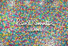 【PARTY SNAP】Paul Smith JEANS at SUMMER SONIC 2014 | NEWS | EYESCREAM.JP - For Creative Living
