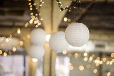 Arts Incubator wedding in Kansas City