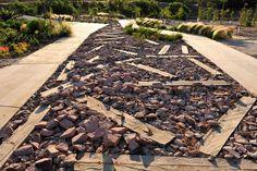 Quilapilun_Botanic_Garden_Park-Panorama_Architects-05-Guy-Wenborne « Landscape Architecture Works | Landezine