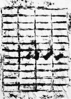t117 B texture 권혁주 37