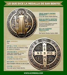 Feast Day of Saint Benedict! One of my favorite saints. Saint Benedict pray for us. Catholic Prayers, Catholic Theology, Catholic Answers, Catholic News, Catholic Religion, Catholic Quotes, Catholic Saints, Roman Catholic, St Benedict Prayer