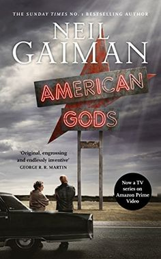 Download pdf books 91 day wonder body pdf epub mobi by frank booktopia has american gods tv tie in american gods series book 1 by neil gaiman buy a discounted paperback of american gods tv tie in online from fandeluxe Image collections