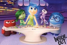 "Get Ready for Disney Pixar's ""Inside Out"" with our Big Ticket Giveaway! https://gleam.io/hQxwL-9R1ZFo  - click to enter"