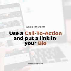 Sincerely Media | IG COACH (@sincerelymedia) • Instagram photos and videos Call To Action, Instagram Tips, Social Media Tips, Cards Against Humanity, Photo And Video, Videos, Photos, Pictures