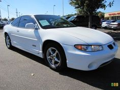 1998 Pontiac Grand Prix GTP Coupe  Supercharged Pontiac Grand Prix Gtp, Mine Mine, Over The Years, Addiction, Cars, My Favorite Things, Vehicles, Life, Cutaway