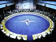The US Is Still The Biggest Financial Backer of Obsolete NATO - https://therealstrategy.com/the-us-is-still-the-biggest-financial-backer-of-obsolete-nato/