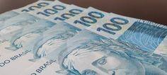 G1 - Relator das 'pedaladas' pede a Renan urgência na análise de contas antigas - notícias em Política