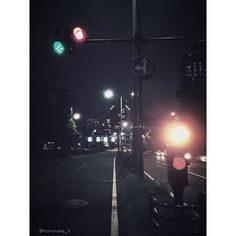Instagram【tomotaka_h】さんの写真をピンしています。 《皆様9月のお仕事お疲れ様です。 さぁ、明日から10月、気持ち切り替えて正月見据えて行きませうか?d( ̄  ̄) #写真好きな人と繋がりたい#写真好キナ人ト繋ガリタイ  #東京写真倶楽部#igersjp #写真好き#スナップ #風景 #何気ない景色#街撮#おっさん写真部 #お写歩#写真撮ってる人と繋がりたい #カメラ#東京カメラ部 #flowers #フラワー  #igersjp#flower#macrophotography #macro #flowerslovers #macrophoto #はなまっぷ #花おっさん #花#写真#iphone6 #内堀通り#信号#夜景》