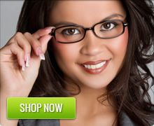 square shaped glasses for round face. I need new glasses! Frames For Round Faces, Glasses For Round Faces, Nice Glasses, Glasses For Your Face Shape, Oval Faces, Girls With Glasses, Glasses Frames, Eyeglasses For Women Round Face, Fashion Eye Glasses