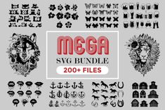 Premium Crafting Fonts,Graphics & More.Get access to our ever growing library of fonts,graphics,crafts and more.Over 1 million unique premium designs.Access them all today.