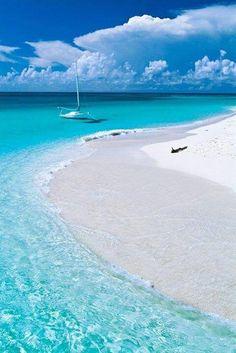 Fitzroy Island - Queensland -Australia