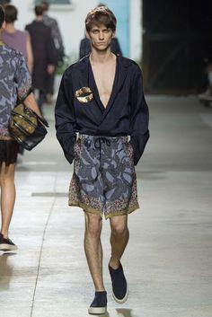 Pajama Looks | THAT'S GOOD LOOKING