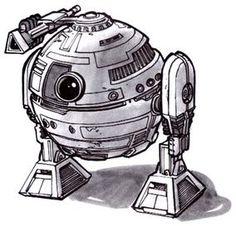 Ssi-ruuvi security droid - Wookieepedia - Wikia