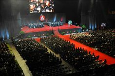 @Academy of Art University Spring 2014 Commencement