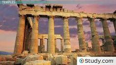 ancient greek architecture #ancientgreekarchitecture