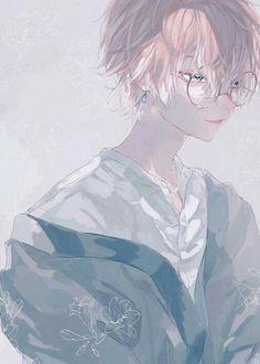 Anime Oc, Dark Anime, Kawaii Anime, Fanarts Anime, Anime Angel, Manga Anime, Cool Anime Guys, Handsome Anime Guys, Cute Anime Boy