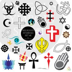 378 Best Religious Symbols Images On Pinterest In 2019 Celtic