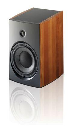 backes-and-mueller-bm2-speaker-system-side_1.png 357×701 pixels