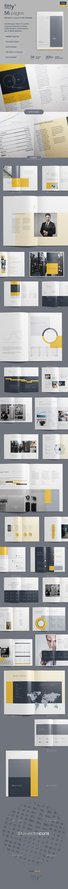 Pinterest u2022 The worldu0027s catalog of ideas - company profile format