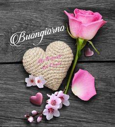 Buongiorno Dolci e Teneri per Te! – Pagina 8 Italian Memes, Morning Wish, New Years Eve Party, Emoticon, Hair Style, Mario, Night, Wallpaper, Funny