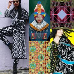 Explore and buy thousands of royalty-free stock seamless repeat print, pattern and textile designs from the world's largest online collection of textile Online Collections, Repeating Patterns, Textile Design, Print Patterns, Royalty, Textiles, Stuff To Buy, Free, Winter Time