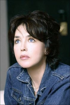 Isabelle Adjani , from Iryna Isabelle Adjani, Celebrity Twins, Berlin Film Festival, Best Actress Award, Camille Claudel, French Beauty, Monroe, French Actress, Most Beautiful Women