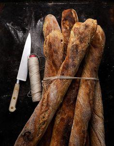 French Bread bundle