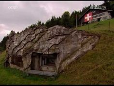 VIDEO ..... SWISS MILITARY BUNKERS ..... Schweizer Militärbunker Underground World, Underground Bunker, Bunker Hill Los Angeles, Bunker Hill Monument, Doomsday Bunker, Snow Forest, Military Special Forces, Weapon Of Mass Destruction, Fortification