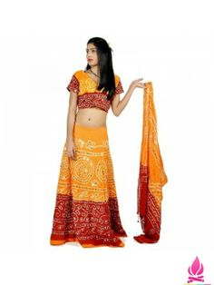 Do you like Lehenga? Infraville.com is the best place for lehenga online shopping. Check out our wide collection of designer lehenga, wedding lehenga & bridal lehenga now.