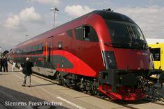 Siemens isporučuje RailJet vozove za Češku železnicu http://www.personalmag.rs/opusteno/tehno-nauka/siemens-isporucuje-railjet-vozove-za-cesku-zeleznicu/