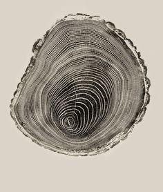 Bryan Nash Gill - Woodcuts_1