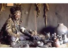 Love spells / Bring back lost love and black magic spell specialist/magic ring/voodoo doll spells/money spells/spiritual healer Traditional love. African Witch Doctor, African Voodoo, African Art, African Masks, African History, Rd Congo, Black Magic Spells, Lost Love Spells