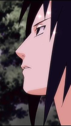 Anime Naruto, Anime Akatsuki, Naruto Cute, Naruto Funny, Sasuke Uchiha Sharingan, Naruto Shippuden Characters, Naruto Sasuke Sakura, Naruto Uzumaki Shippuden, Narusasu