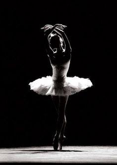 ballet | Ballet Clássico (História)