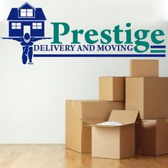 Contact - Prestige Delivery and Moving  If you are need of delivery or moving services in and around Memphis, TN just give us a call at 901-277-6205 to find out more about the customized services we can offer you.