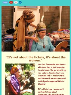 Check out this Mad Mimi newsletter Dragon Tree, Book Of Shadows, Turban, Mad, Product Launch, Check, Women, Turbans, Woman