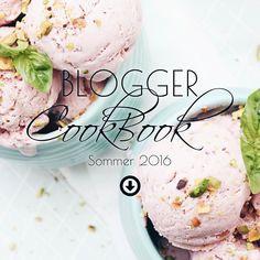 Sooo lange haben wir darauf hingearbeitet und heute ist es endlich soweit! Das @alittlefashion Blogger-CookBook ist fertig  und macht sich heute Nachmittag auf den Weg zu meinen Newsletter-Abonnenten  Danach kann es auch per NL-Anmeldung auf dem Blog heruntergeladen werden   12 köstliche Rezepte von 3 wundervollen Foodbloggern und mir warten auf euch. Im praktischen pdf - Format zum Immer-dabei-haben!  Einen riiiiiiesen Dank an die Teilnehmer @dearliicious  @candbwithandrea und @maryloves_de