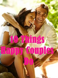 How to keeps #love strong and #marriages happy for years  … http://sextips.givingtoyou.com/things-happy-couples-do