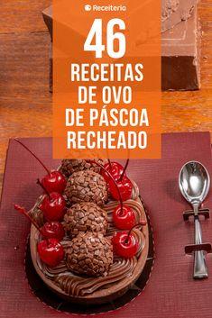 Luxury Easter Eggs, Pinata Cake, Chocolates, Macarons, Valentines, Baking, Recipes, Food, Chocolate Easter Eggs